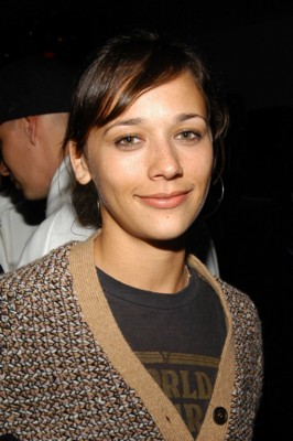 Rashida Jones poster G238162