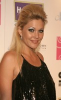 Shanna Moakler picture G238450