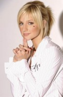 Ashlee Simpson picture G23854