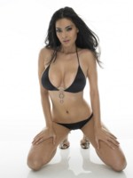 Tera Patrick picture G238619