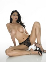 Tera Patrick picture G238620