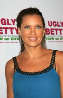 Vanessa Williams picture G238736