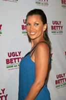 Vanessa Williams picture G238737
