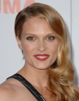 Vinessa Shaw picture G238790