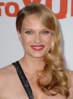 Vinessa Shaw picture G238791