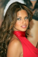 Adriana Lima picture G238909