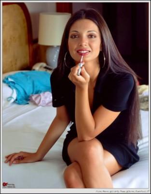 Alessia Mancini poster G239004