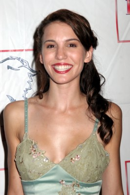 christy carlson romano wedding