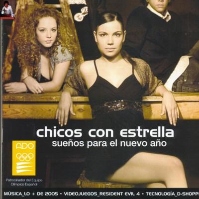 Diana Palazon poster G239640