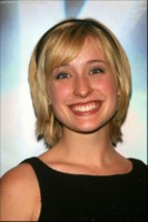 ALLISON MACK GORGEOUS picture G239990
