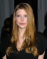 Amber Benson picture G240074