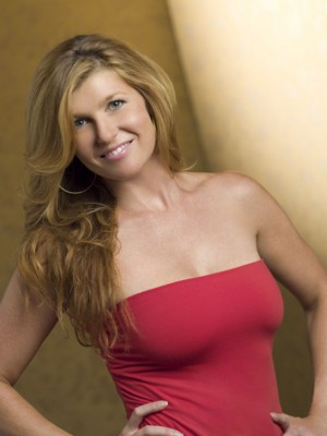 Connie Britton poster G240531