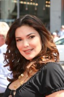 LAURA HARRING picture G241544
