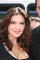 LAURA HARRING picture G241545