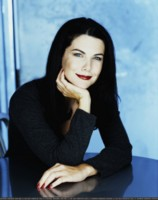 Lauren Graham picture G241571