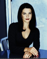 Lauren Graham picture G241572