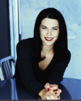 Lauren Graham picture G241573