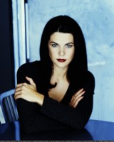 Lauren Graham picture G241574
