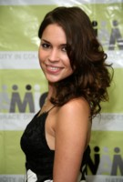 Mandy Musgrave picture G241697