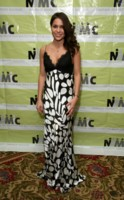 Mandy Musgrave picture G241698