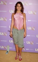 Mandy Musgrave picture G241700