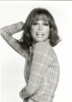 Mary Tyler Moore picture G241780