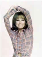 Mary Tyler Moore picture G241781