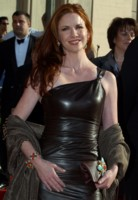 MELISSA GILBERT picture G241887
