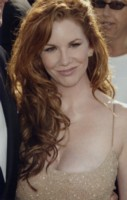 MELISSA GILBERT picture G241888