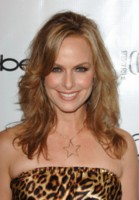 Melora Hardin picture G241894
