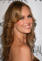 Melora Hardin picture G241896