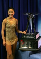 MICHELLE KWAN picture G241917