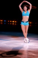 MICHELLE KWAN picture G241918