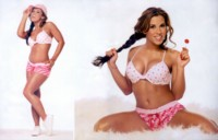 Mickie James picture G241984