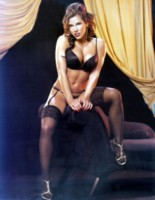 Mickie James picture G241985