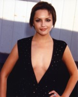 Rachael Leigh Cook picture G242273