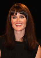 Robin Tunney picture G242343