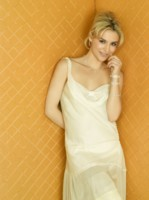 Samaire Armstrong picture G242406