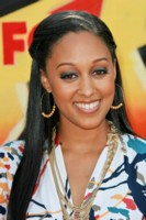 Tia Mowry picture G242642