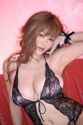 Yoko Matsugane poster G242731