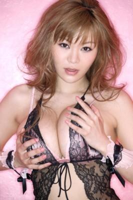 Yoko Matsugane poster G242733