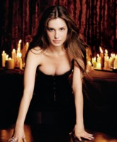 Gina Philips picture G242827