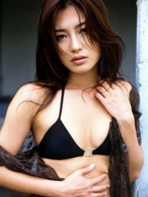 Haruna Yabuki poster G242871