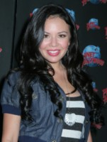 Janel Parrish picture G243058