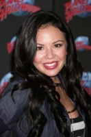 Janel Parrish picture G243060