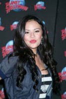 Janel Parrish picture G243062