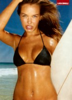 Lara Bingle picture G243504