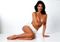 LAURA HARRING picture G243513