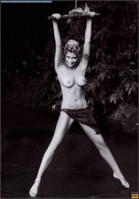 Maddalena Corvaglia poster G243662