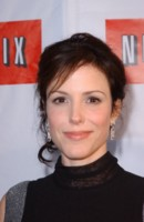 Mary-Louise Parker picture G243719